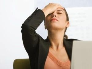 Phương pháp điều trị bệnh cao huyết áp