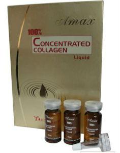 Tinh chất tế bào gốc nhau thai cừu Amax Concentrated Sheep Placenta Liquid 100%