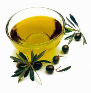 Công dụng làm đẹp tuyệt vời của dầu Ôliu.