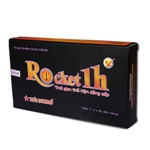 http://ihph.org.vn/wp-content/uploads/2015/01/rocket_1h1.jpg