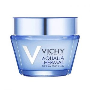 vichy-kem-gel-duong-am-kich-hoat-va-giu-nuoc-suot-24h-aqualia-thermal-dynamic-hydration-light-cream-350px