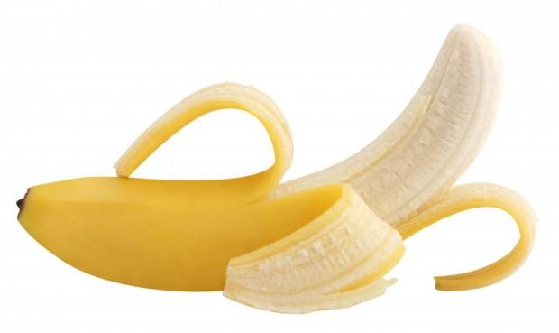 Công dụng giúp tăng chiều cao của chuối và quả quất