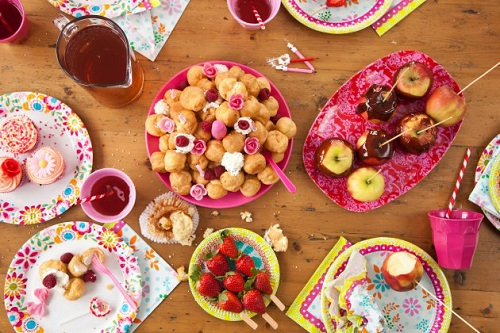 Thực phẩm nên và không nên ăn trong kỳ kinh nguyệt