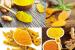 Kinh nghiệm bảo quản tinh bột nghệ vàng để sử dụng lâu dài