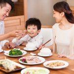 Uống Omega 3 trước hay sau bữa ăn? Chia sẻ kinh nghiệm làm mẹ