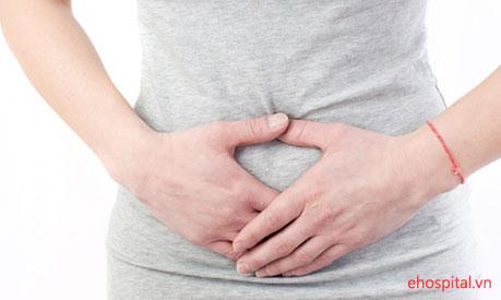 Làm sao để tăng cân cho người gầy khó hấp thu dinh dưỡng