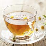 Gợi ý 9 loại trà mát gan, giải độc tốt