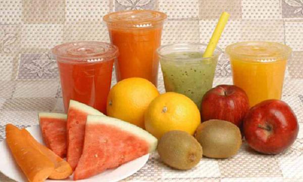Chế độ dinh dưỡng cho người già cần chú ý gì