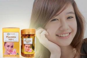 vien-uong-nhau-thai-cuu-placenta_50000mg