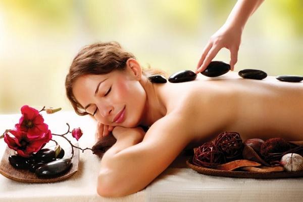 Massage body có tác dụng gì đối với sức khỏe?